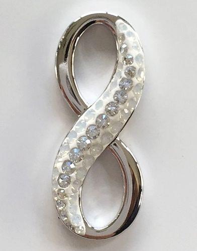 Pigalle Perlen Und Designerschmuck Zertifizierter Shop Für